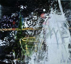 el-quixot-es-troba-amb-corleone-1983-tecnica-mixta-sobre-tela-275-x-305-cm.jpg