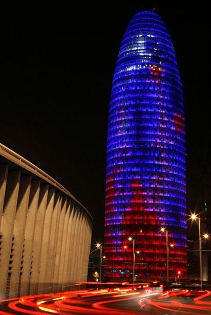 torre_agbar.jpg