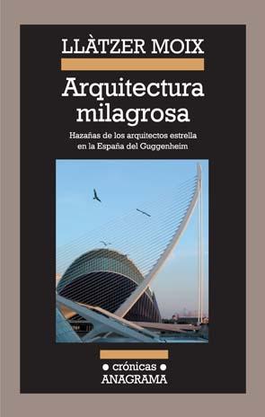 arquitectura_milagrosa.jpg