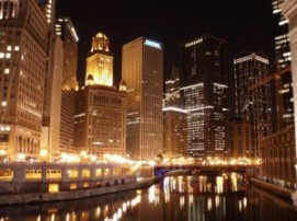 chicago_nit.jpg