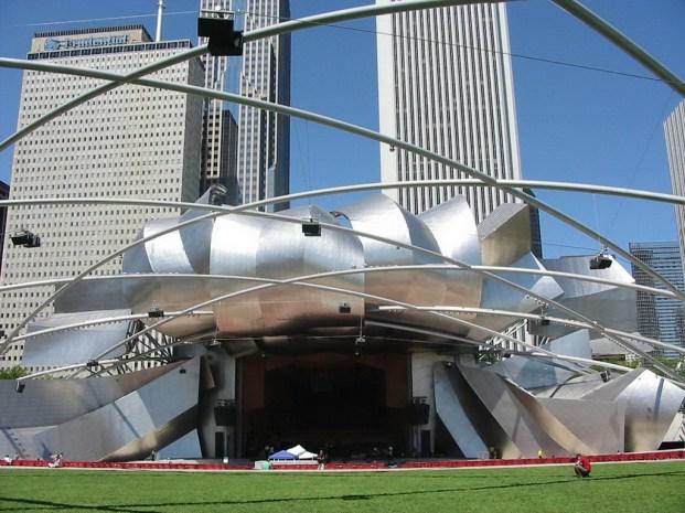 millenium_park_chicago.jpg