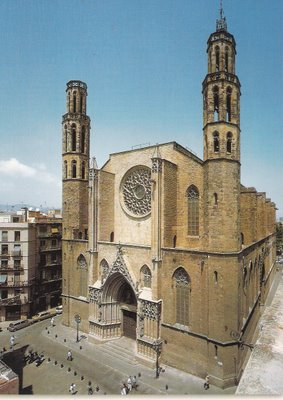 santa_maria_del_mar-3.jpg