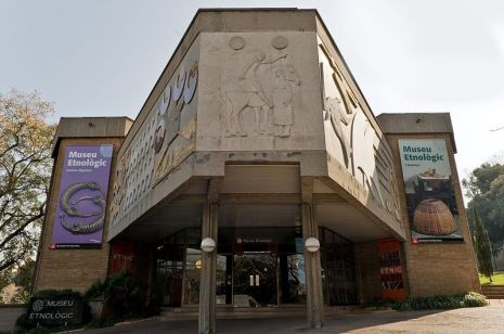 museu_etnologic.jpg