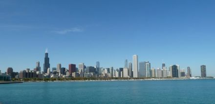 chicago_nuria_rodriguez_yuste.jpg