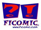 logo_salo_manga.jpg