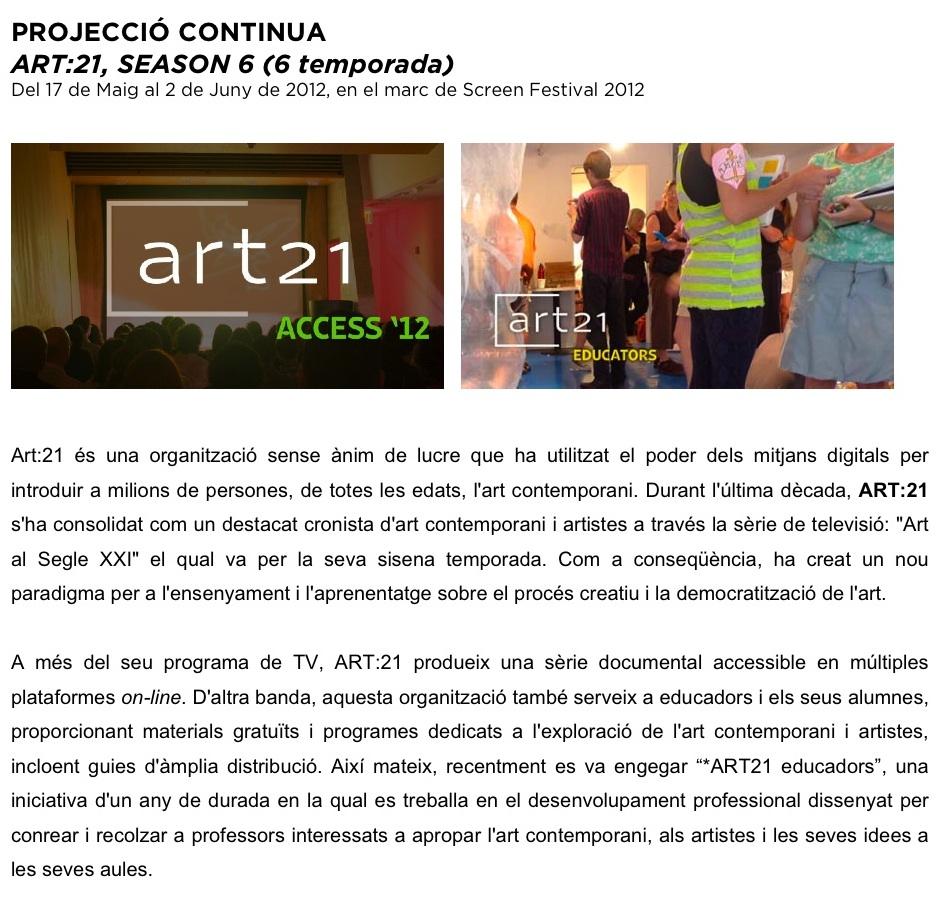 art212.jpg