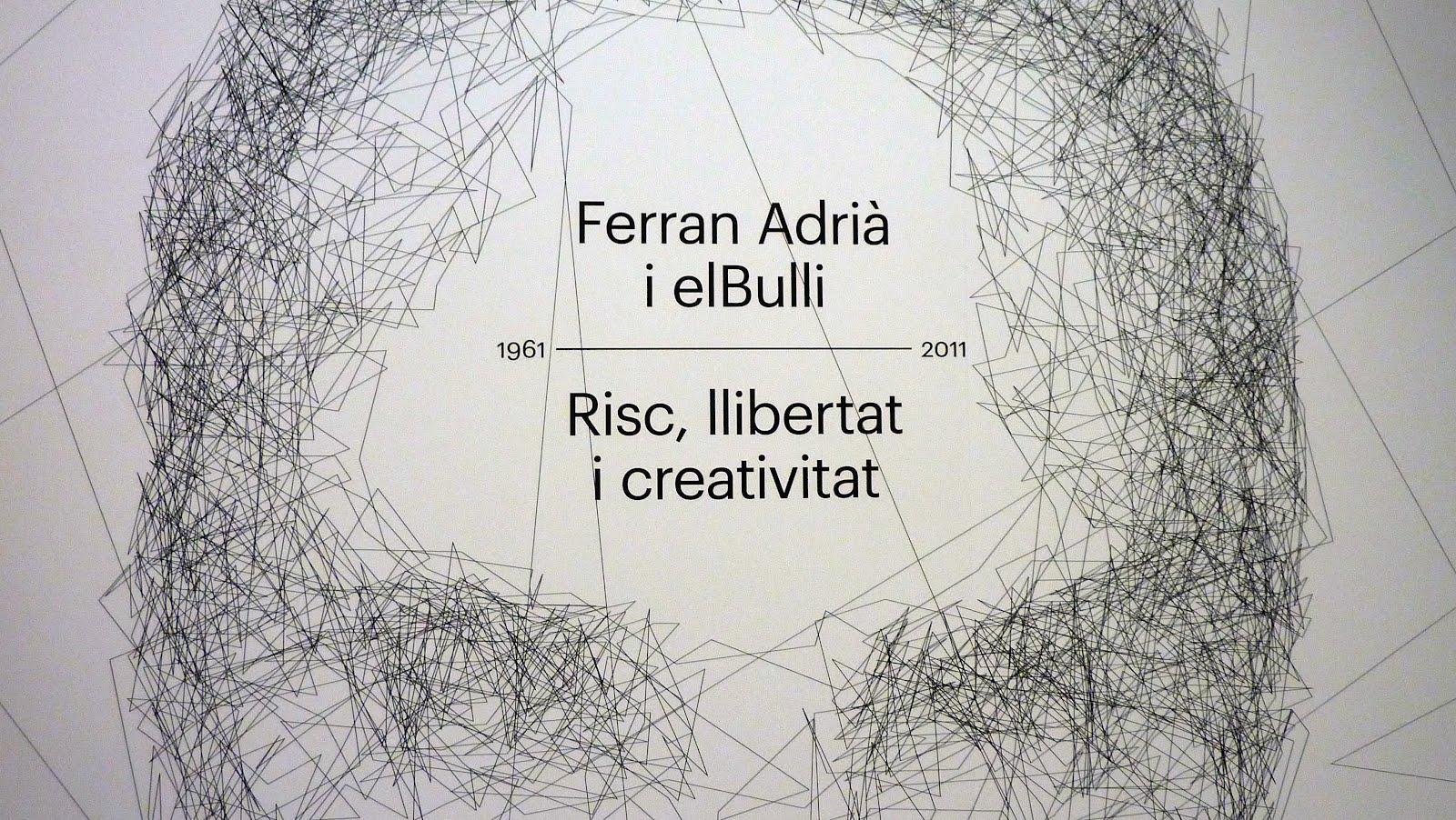 ferran-adria-el-bulli-exhibition-barcelona-portada.jpg