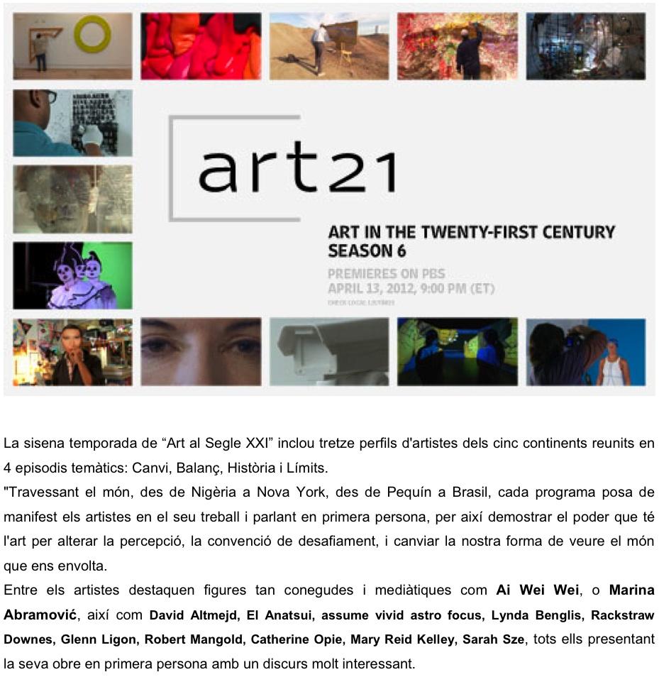 proposta-activitat-art-21_2.jpg