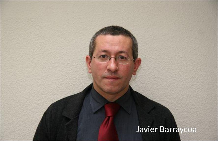 gaudi_javier_barraycoa_ateneu_barcelones.png