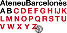 Web de l'Ateneu