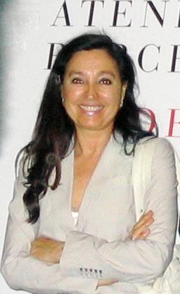 Toni Rodríguez Yuste