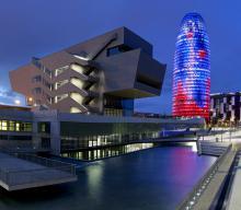 disseny_hub_barcelona