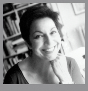 @ Manel Esclusa,2006