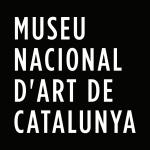 MNAC_Logo_POS