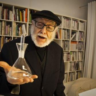 RafaelMarquina