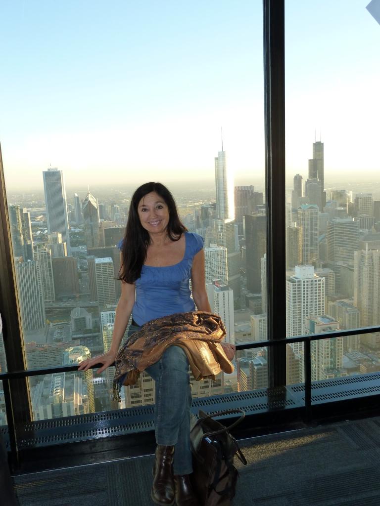 Aquesta imatge té un atribut alt buit; el nom de fitxer és chicago-nuria-030.jpg
