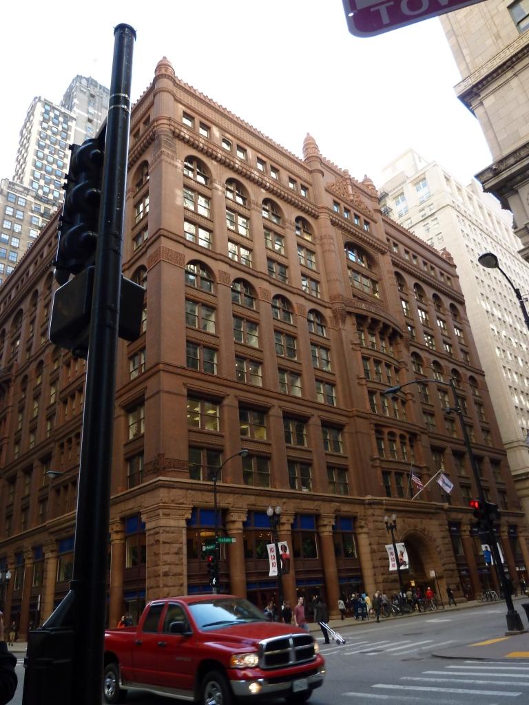 Aquesta imatge té un atribut alt buit; el nom de fitxer és chicago-nuria-050.jpg