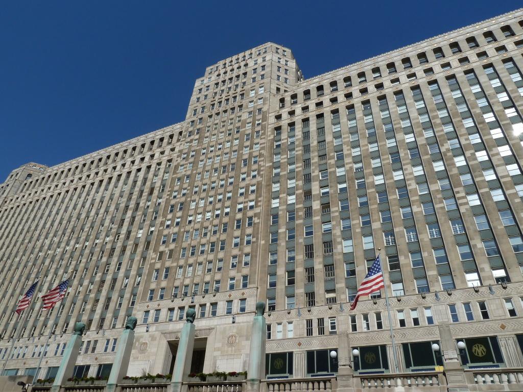 Aquesta imatge té un atribut alt buit; el nom de fitxer és chicago-nuria-126.jpg