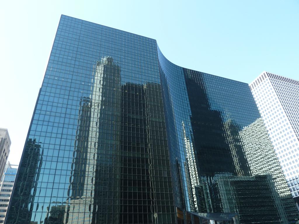 Aquesta imatge té un atribut alt buit; el nom de fitxer és chicago-nuria-154.jpg