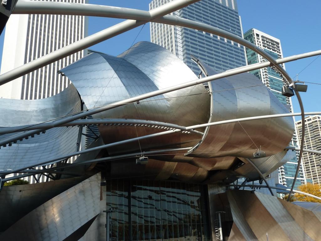 Aquesta imatge té un atribut alt buit; el nom de fitxer és chicago-nuria-329.jpg
